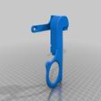 Télécharger fichier imprimante 3D gratuit SKR 1.3 Concept de refroidissement pour boîte confinée, timofteadrianandrei