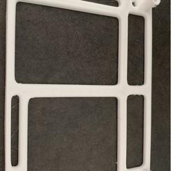 Télécharger plan imprimante 3D gatuit SKR 1.4 - U30 Pro mount, pucciomp