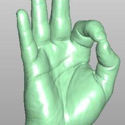 Télécharger modèle 3D gratuit Top, rudthiele