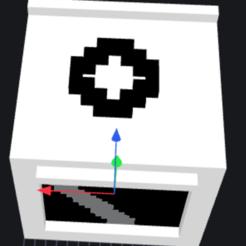 Télécharger modèle 3D gratuit Mine-poêle, heagan