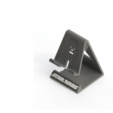 Download free STL file Cellular / Phone stand Chuwaca • Object to 3D print, brunogelosi