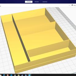Screenshot_31.png Download free STL file Mini Tray • 3D print design, PaleAle