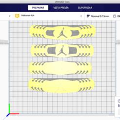 Sin título.png Download STL file salvaorejas • Object to 3D print, oviwan