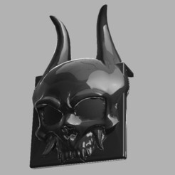 cache_ventilo_.jpg Télécharger fichier STL gratuit cache ventilo ender3 • Design imprimable en 3D, jimmy2454