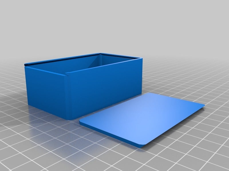 sliding_lid_box_round_20141122-31940-15s5b3o-0.png Download free STL file 50x80x30 Box • 3D printable template, Alejoo