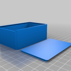 sliding_lid_box_round_20141122-31940-15s5b3o-0.png Download free STL file 50x80x30 Box • 3D printable template, Alejoo