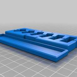 multistand_20130714-1542-2slxtk-0.jpg Download free STL file Galaxy S2 Stand • 3D printing object, Alejoo