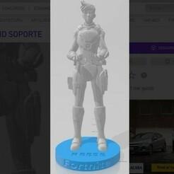 peeli22JJHJ.jpg Download STL file reese fortnite stand support • 3D printable object, pablocelu2018