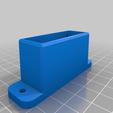 2020_power_distribution_box.png Télécharger fichier SCAD gratuit Boîte de distribution d'électricité 2020 • Objet imprimable en 3D, david_jenkins
