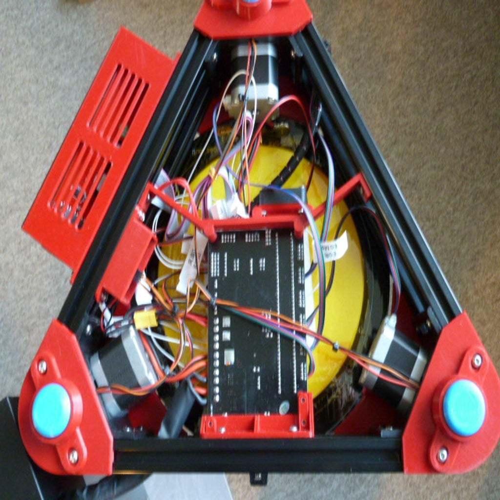 P1020382.JPG Télécharger fichier SCAD gratuit Boîte de distribution d'électricité 2020 • Objet imprimable en 3D, david_jenkins