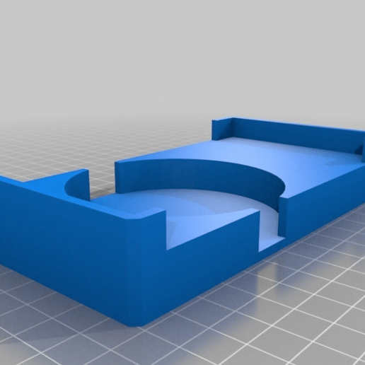 Download Free 3D Printing Templates Dock For Nexus 4 And