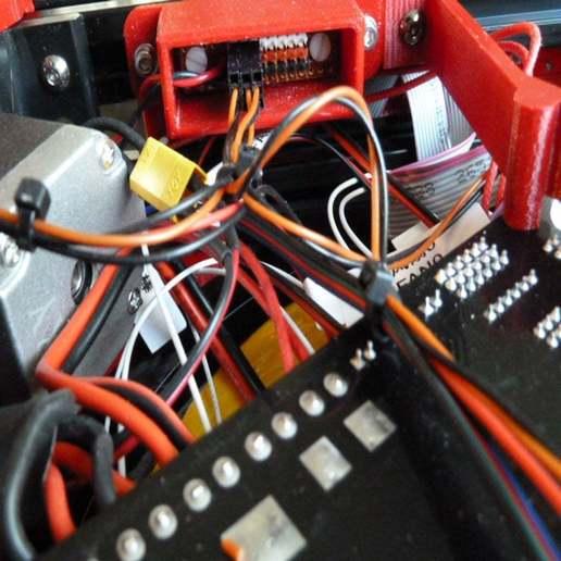 P1020380.JPG Télécharger fichier SCAD gratuit Boîte de distribution d'électricité 2020 • Objet imprimable en 3D, david_jenkins