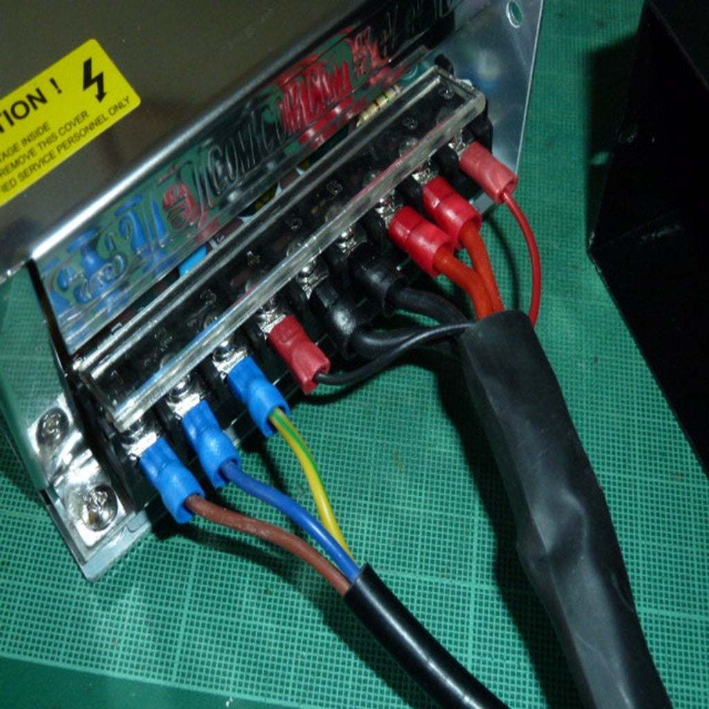 P1020374.JPG Télécharger fichier SCAD gratuit Boîte de distribution d'électricité 2020 • Objet imprimable en 3D, david_jenkins