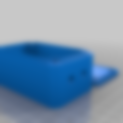 box_complete_20200507-66-1yyokw8.stl Télécharger fichier STL gratuit Ma boîte à tout faire personnalisée (étanche) • Objet imprimable en 3D, epidemik