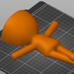 Anotación 2020-08-25 110347.png Télécharger fichier STL Robert Jisus • Objet pour impression 3D, 3Dimension3d