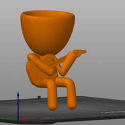 Anotación 2020-08-28 122013.png Download STL file Robert Rock • 3D printable template, 3Dimension3d