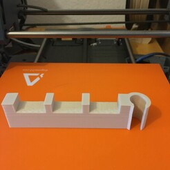 crochet-etendoir-01.JPG Télécharger fichier STL gratuit CROCHET CHEMISE POUR ETENDOIR • Design imprimable en 3D, Toto3D