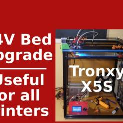 sg01-PB170060.png Télécharger fichier STL gratuit Conseils pour la mise à niveau des lits 24V • Modèle pour impression 3D, SgaboLab