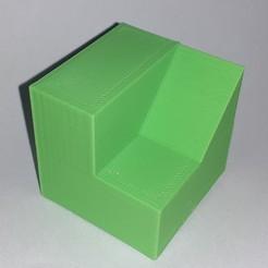 20200406_020250.jpg Télécharger fichier STL gratuit Pièces diverses • Design pour impression 3D, arduinosur