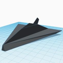 Télécharger plan imprimante 3D gatuit JMR Desingn Experimental Facility, chuchus333