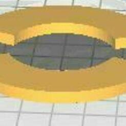 garnitura.JPG Télécharger fichier STL Joint pour moteur de voiture • Objet pour imprimante 3D, stanpatric369