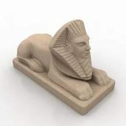 shynx.jpeg Download free STL file pyramid • 3D printable object, smithdormia