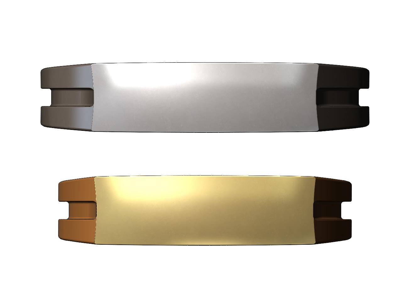dome-signet-ring-02.JPG Télécharger fichier 3MF Modèle d'impression 3D de la bague de signature du dôme • Modèle imprimable en 3D, RachidSW
