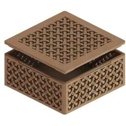 R2.JPG Télécharger fichier 3MF Boîte à bijoux en bois de Moucharabieh : modèle cnc et impression 3D • Modèle à imprimer en 3D, RachidSW