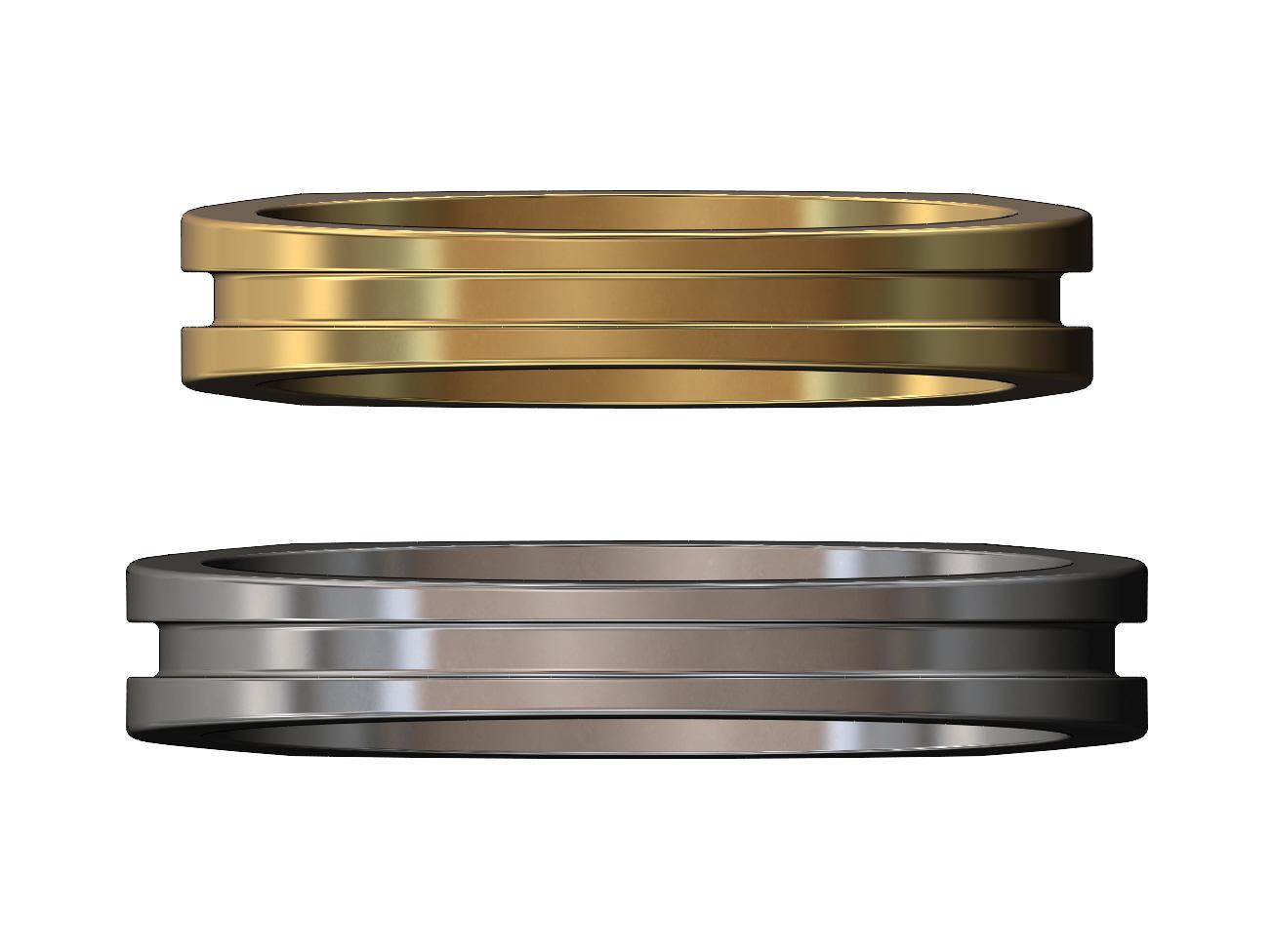 dome-signet-ring-10.JPG Télécharger fichier 3MF Modèle d'impression 3D de la bague de signature du dôme • Modèle imprimable en 3D, RachidSW