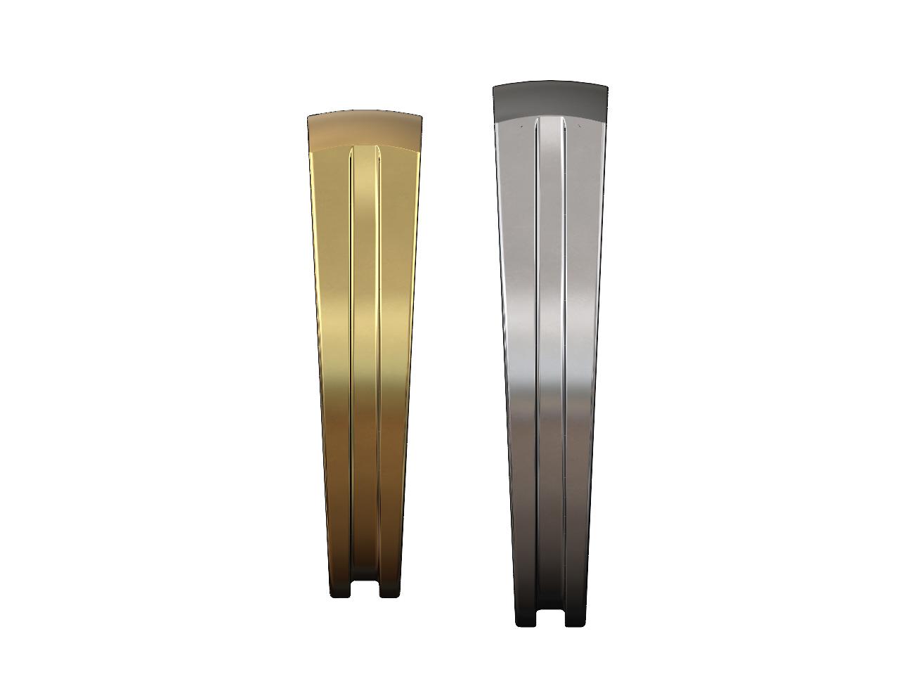 dome-signet-ring-03.JPG Télécharger fichier 3MF Modèle d'impression 3D de la bague de signature du dôme • Modèle imprimable en 3D, RachidSW