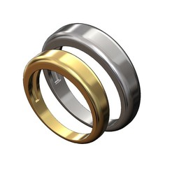 MINIMAL-BAND-RING-00.JPG Download 3MF file Minimal band ring 3D print model • 3D printable template, RachidSW