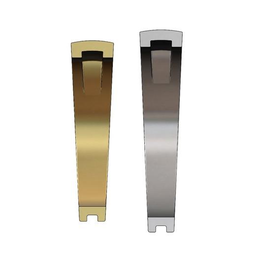 dome-signet-ring-09.JPG Télécharger fichier 3MF Modèle d'impression 3D de la bague de signature du dôme • Modèle imprimable en 3D, RachidSW
