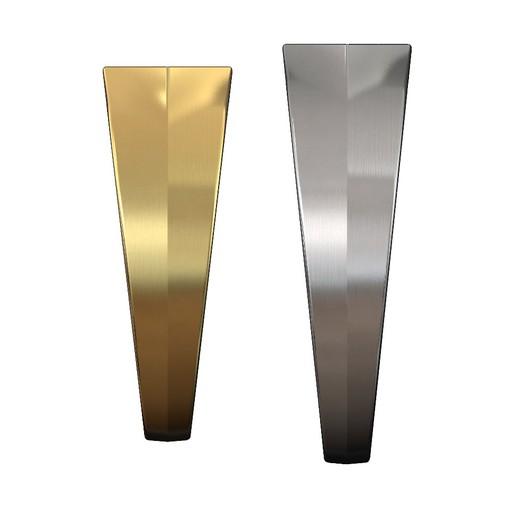 SQUARE-SIGNET-04.JPG Download 3MF file Simple quadrangle flat top signet ring 3D print model • 3D printable model, RachidSW
