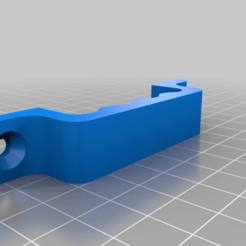 Télécharger fichier 3D gratuit Câblodistributeur sous le bureau, havoctopus