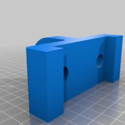 simpleShape2.1.png Download free STL file Simple Shape • 3D printing design, blin