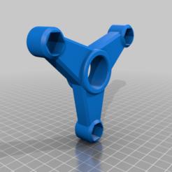 Fidget_v2_v1.png Télécharger fichier STL gratuit Cadre de la Spinner Fidget • Design à imprimer en 3D, blin