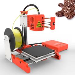 3.PNG Télécharger fichier STL gratuit a • Modèle pour imprimante 3D, alhasanince