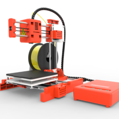 Download free 3D printer designs te, alhasanince