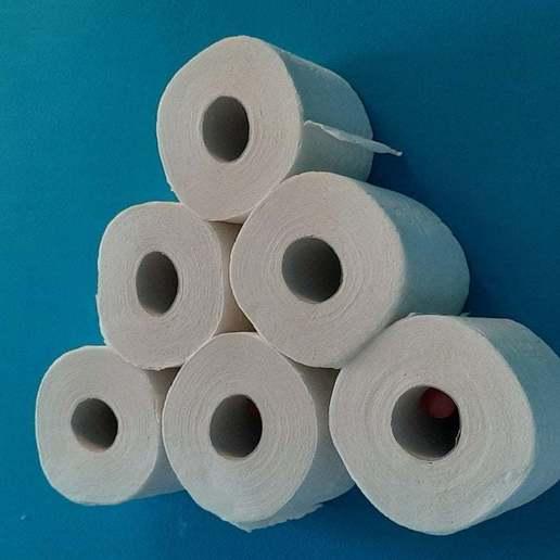 SpoolHolder_filled2.jpg Télécharger fichier STL gratuit Porte-bobine de papier toilette • Plan imprimable en 3D, Markarndt