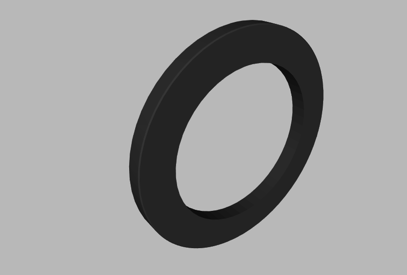 2020-05-19_16h05_43.png Download STL file SRS + FPS POWER UP RINGS FOR APS2 9X13 SPRING • 3D printing model, SANCAKTAR
