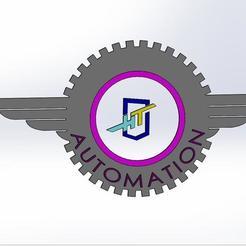 Descargar archivo 3D gratis DS19 JUEGO COMPLETO A 1/6, automatic202a