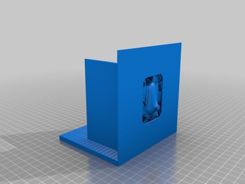 62e4e6b0d2f64215e55204ea34db1c94.png Download free STL file Toilet Diorama • 3D printable object, itzu