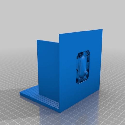 62e4e6b0d2f64215e55204ea34db1c94.png Télécharger fichier STL gratuit Diorama de toilettes • Modèle à imprimer en 3D, itzu