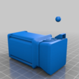 82873797eaed597753171ca68881541b.png Download free STL file Gashapon • 3D printing object, itzu