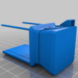 9a823f6163473e06776aa2b5386a3ca6.png Download free STL file Gashapon • 3D printing object, itzu