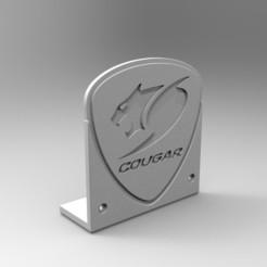 untitled.185.jpg Télécharger fichier STL Cabinet de soutien aux joueurs • Modèle pour imprimante 3D, JGSerey