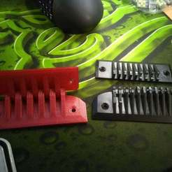 IMG_20200312_221804.jpg Download free OBJ file Hinge of armrest • Template to 3D print, muse_sriuboj