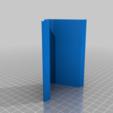 Download free 3D printing templates fruit mold (hearts), muse_sriuboj