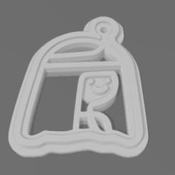 dulce princesa1.JPG Télécharger fichier STL Douce princesse, Princesse Bubblegum : une heure d'aventure • Plan pour imprimante 3D, agfalejandro1985