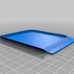vat_cover_2.png Download free STL file Creality LD-002R/LD-002H split vat cover • 3D printable object, eried